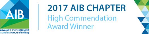 AIB-2017-Chapter-HC